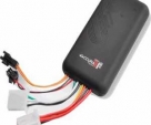 GT06-Car-Vehicle-Motorcycle-GSM-GPRS-GPS-Tracker-