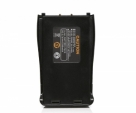 Baofeng-battery-Bf-888S-for-two-way-radio-888S-777S-666S-intercom-BaoFeng-lithium-battery-1500-MAh-Black
