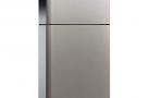 R-VG720 hitachi refrigerator