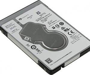 Seagate-1TB-25-Inch-SATA-Laptop-HDD