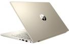 HP-Pavilion-14-ce3009tu-10th-Gen-Core-i5-14-FHD-Laptop-with-Windows-10