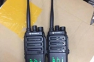 Motorola-GP-3688-Two-walkie-talkie-Bangladesh-