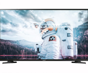 43-inch-N5370-SAMSUNG-SMART-FHD-LED-TV
