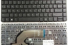 Laptop-keyboard-for-HP-ProBook-440-G1-US-layout-Black-Color-