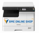 Toshiba E Studio 2523A Desktop Copier Machines