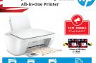 HP-DeskJet-Ink-Advantage-2336-All-in-One-Color-Printer