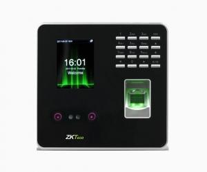 Fingerprint-face-RFID-and-password