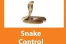 Snake-Control-Service