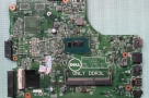 Replacment-New-Dell-Inspiron-15-3542-Laptop-Motherboard-With-Intel-i3-CPU-