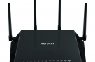 Netgear-R7800-Nighthawk-X4S-AC2600-Smart-WiFi-Gaming-Router-4-Antenna-4-Gigabit-Port-Large-Coverage