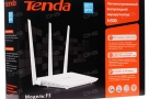 Tenda-F3-300mbps-3-Antennas-Router