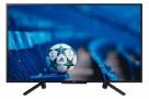 43 inch sony bravia W660F SMART TV