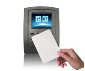 Proximity-Card-Access-Control-RFIDEm-Card-with-TCPIP-USB-Wiegand-A103