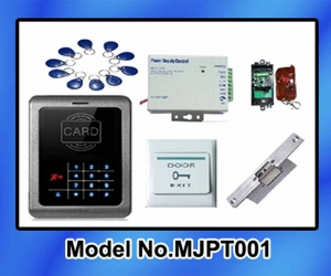 Access-Control-package-