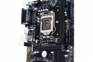 Gigabyte-H110M-DS2-DDR3-LGA1151-6th-Generation-MotherBoard-