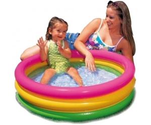 Intex-Baby-Pool
