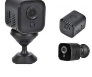 A11-1080P-30FPS-Wireless-Wifi-Camera-Night-Vision-Motion-Detection-Camera
