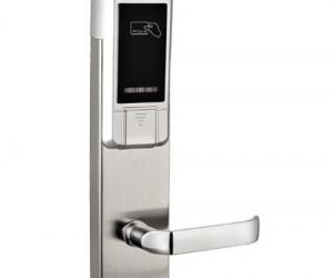 ZKT-Lh2600-Hotel-Lock