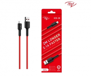 iTel-Fast-Charging-cable-ICD-28