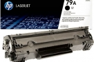 HP-79A-Black-Original-LaserJet-Toner-