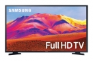 43-inch-SAMSUNG-T5400-SMART-FULL-HD-TV