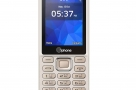 Gphone GP15