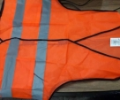 Safety-Vest-ORANGE-Code-No-53