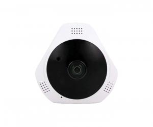 X900-Panoramic-VR-360-degree-IP-Camera
