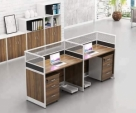 Excellent-workstation-dex-