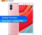Xiaomi Redmi S2 4GB RAM 64GB ROM