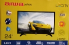 AIWA-24-Normal-LED-TV