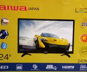 AIWA-24-Normal-LED-TV