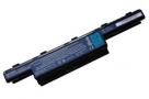 Replacment Acer Laptop Battery AS10D73 AS10D75 AS10D81 5200mah