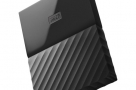 Western-Digital-1TB-My-Passport-Portable-HDD