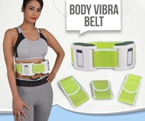 Body-slimming-Vibration-massager-belt