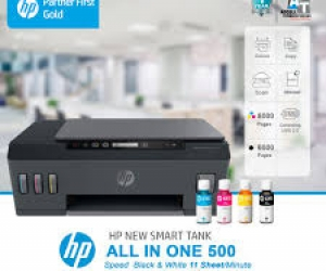 HP-Smart-Tank-500-All-in-One-Printer