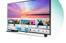 SAMSUNG-43-inch-T5500-VOICE-CONTROL-SMART-TV