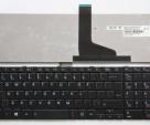 toshiba-c850-keyboard
