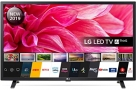 32-inch-32LJ570U-LG-HD-SMART-TV