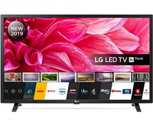 32-inch-32LJ570U-LG-HD-SMART-TV