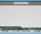 156-Laptop-LED