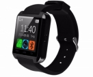 U8-Bluetooth-Smart-Watch-for-Android-OS-and-IOS