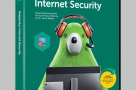 Kaspersky-Internet-Security-1-USER-1-YEAR-LICENSE