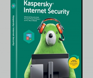 Kaspersky-Internet-Security-1-USER-1-YEAR-LICENSE