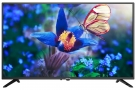 SONY-PLUS-65-inch-ANDROID-UHD-4K-TV