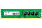 New-Adata-4GB-DDR4-2666-BUS-Desktop-Ram