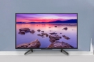 43-inch-W660G-SONY-BRAVIA-SMART-LED-TV