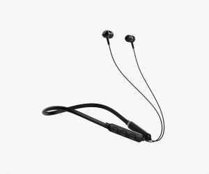 Villaon-Bluetooth-Earphone-VB656