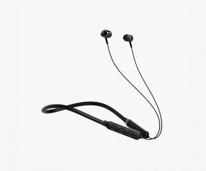 Villaon-Bluetooth-Earphone-VB656