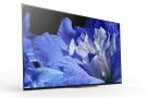 SONY-BRAVIA-55-inch-A8F-OLED-4K-ANDROID-VOICE-CONTROL-TV